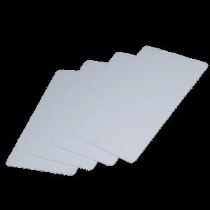 انواع کارت خوان و کارتهای ار تاف ای دی